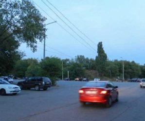 Власти Тольятти продолжают бороться с попытками прорыва молодежи на набережную