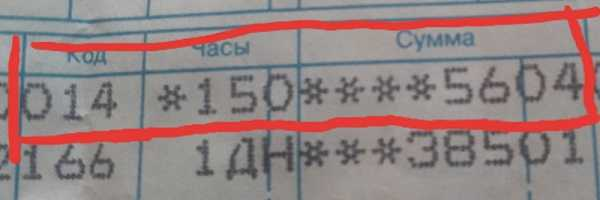 Доплата рабочим АВТОВАЗа за жару-2019 составила 4 рубля 3 копейки в час