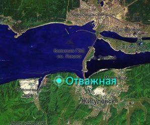 Правительство Самарской области начинает поиски спонсора под проект превращения Жигулевска в горнолыжный курорт