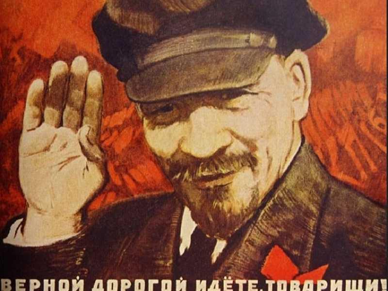 """Тольяттинскому отделению КПРФ предсказали возможность поставить """"красного"""" главу города"""