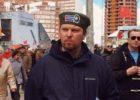 Самый известный оппозиционер Самарской губдумы Михаил Матвеев задумался о создании рабочих батальонов