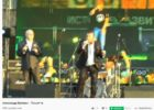 Тольяттинцев призвали поддержать откровенно слабую песню о городе в онлайн-голосовании
