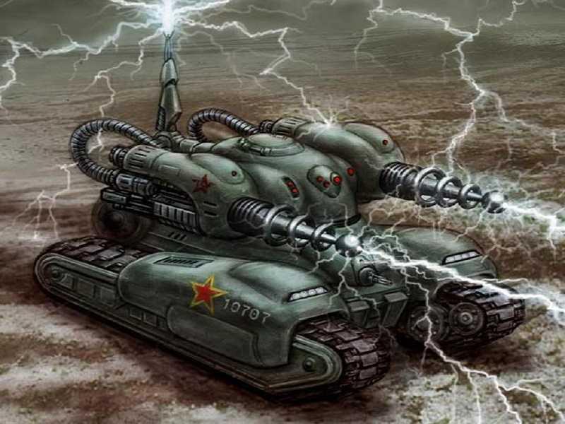 Ив Каракатзанис рассказал об отсутствии у АВТОВАЗа планов на электромобили