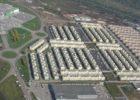 Минстрой Самарской области попытается уйти от появления загородных районов без развитой социальной инфраструктуры