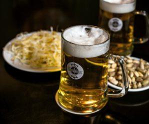 Заминировавшему бар тольяттинцу запретили пить в заведениях на полтора года