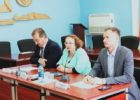 В горадминистрации Тольятти посетовали на сложности с налогообложением парикмахеров из соцсетей