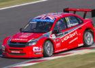 АВТОВАЗ продолжит тратить деньги на гоночную команду Lada Sport