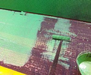 Рабочие АВТОВАЗа на производстве раздражены показушной покраской в честь гостей из высотки