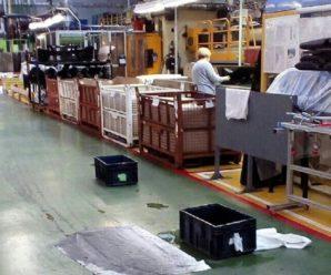 Официальный профсоюз АВТОВАЗа АСМ пошел на фактический подкуп работников ради сохранения числа членов