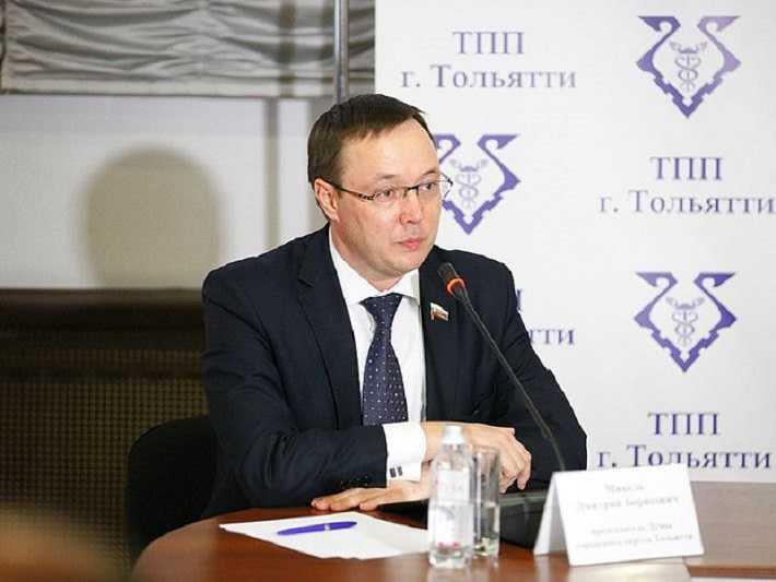 Дмитрий Микель объявил об уходе на военную службу по контракту и подаче рапорта на командировку в Сирию