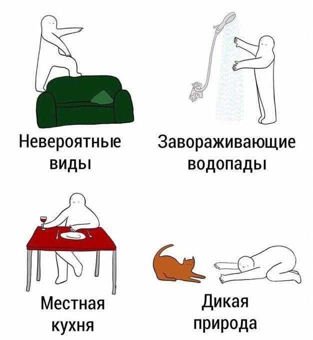 Значительная часть тольяттинцев перешла в режим самоизоляции