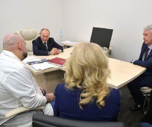 Самарские адвокаты: власти уже имеют право штрафовать граждан на 15-40 тысяч за нарушение режима самоизоляции