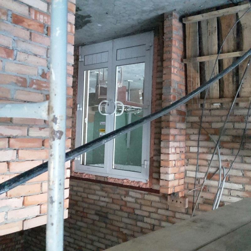 В Тольятти уничтожают последние остатки старой архитектуры