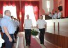 5 июня исполняется 300 лет со дня образования российской полиции.