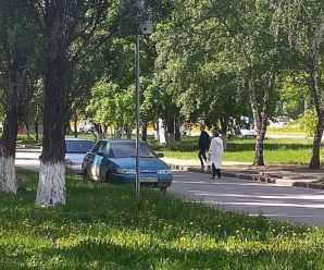 Жителям Самарской области официально разрешили гулять и заниматься спортом в компаниях не более двух человек