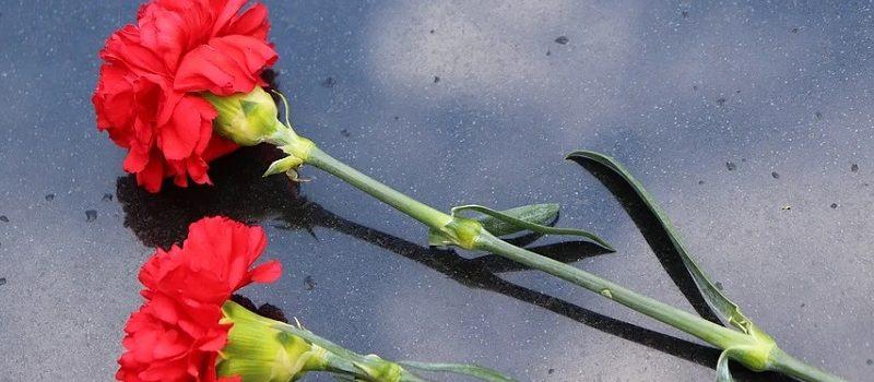 """Двое рабочих """"Тольяттиазота"""" погибли на продолжающем работать вопреки решению суда объекте"""