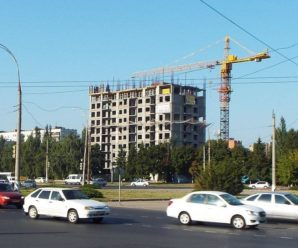 Министр строительства Самарской области попробует официально отбиться от спущенных Москвой планов по строительству жилья
