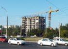 Тольятти занял второе место в России по доступности жилья для своих жителей