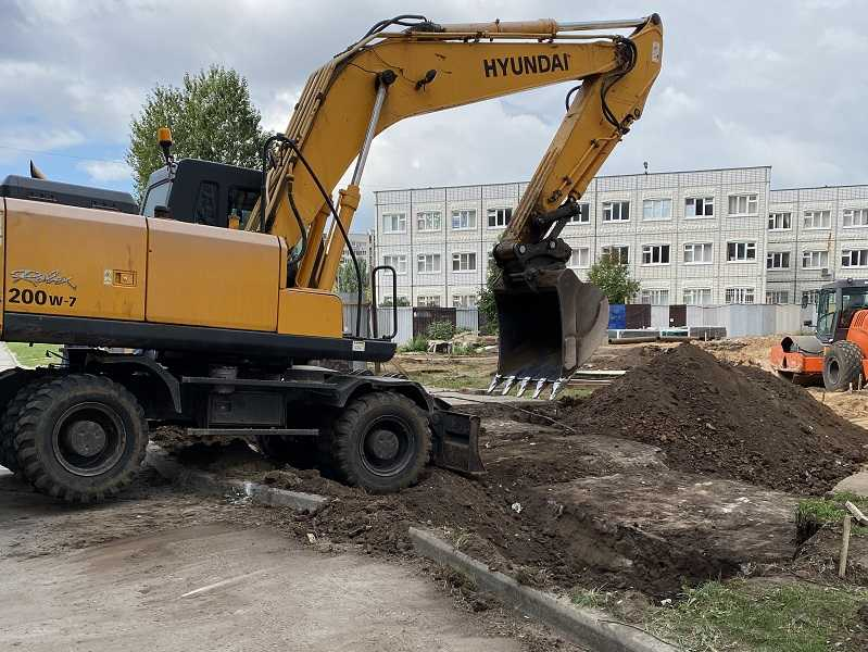 """Делай как попало и будь что будет: в Тольятти спровоцировали ненужный градостроительный конфликт вокруг ФОК """"Акробат"""" в 21-м квартале"""