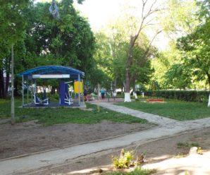 Тольяттинцев призвали не портить благоустройство дворов и подъездов хотя бы из финансовых соображений