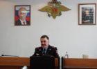Глава тольяттинской полиции призвал СМИ и популярные сообщества соцсетей не разгонять слухи вокруг резонансных преступлений