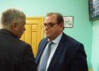 Самарский политолог оправдал отпускаемые на содержание Анташева 348333 рубля в месяц