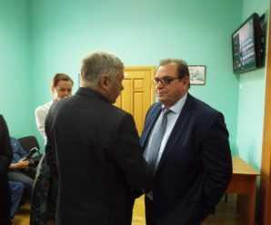 Тольятти продолжает жить в долг