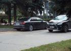В 2018 году почти половину автомобилей в Самарской области приобрели в кредит