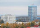 Судьбу работников АВТОВАЗа в 2019 году привязали к ситуации в нестабильной экономике
