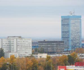 На АВТОВАЗе заявили о работе по графику и учете рисков в связи с коронавирусом