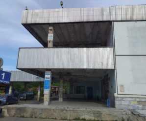 Тольяттинские власти продолжают попытки разобраться с автовокзалом Центрального района