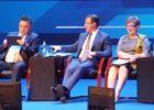 Переизбрание Екатерины Кузьмичевой на пост главы ЕР Самарской области сочли кадровой капитуляцией партии