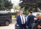 Бокк решил реанимировать МГЕР Тольятти