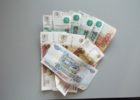 В правительстве Самарской области рассказали о снижении бедности и разрыва в доходах между бедными и богатыми