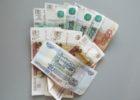 Жители Самарской области начали богатеть быстрее всех в Приволжском федеральном округе