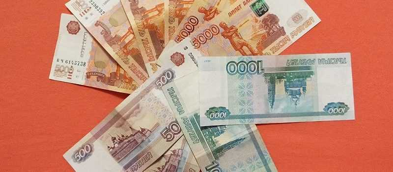 В условиях коронавируса Тольятти резко нарастит муниципальный долг
