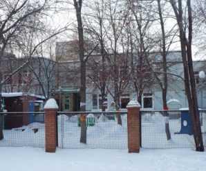 Полноценное открытие детсадов в Самарской области возможно уже с 24 августа