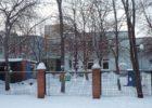 17-рублевый сбор с родителей тольяттинских детсадовцев решили брать по факту пребывания