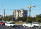 """В Автозаводском районе """"завис"""" очередной долгострой?"""