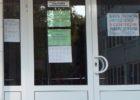 Итоги выборов в гордуму Тольятти: почему ничего не изменится