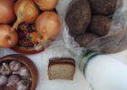 Правительство Самарской области обнаружило снижение цен и срезало прожиточный минимум