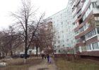 Тольяттинцев предупредили о риске случайно согласиться с платежом за страхование жилья