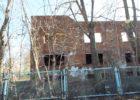 В Самарской области обрушились объемы строительных работ