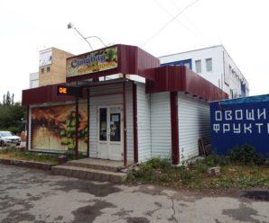 Дмитрий Азаров рассказал о важности пивной экономики для областного бюджета