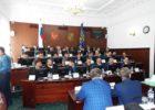 Депутаты надеются удержать талантливую молодежь Тольятти при помощи именных стипендий