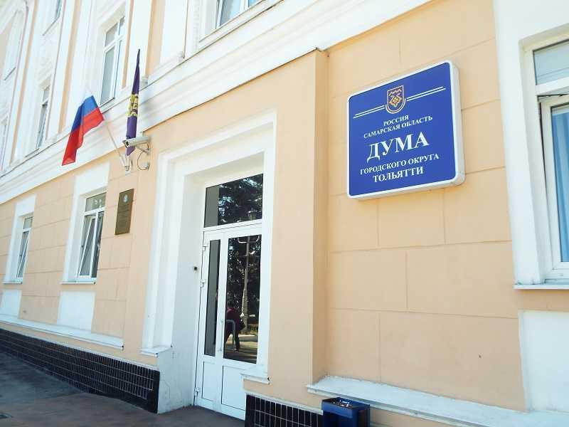 Николай Остудин: Максим Гусейнов сам виноват в своем исключении из числа депутатов