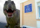Экс-депутат обнаружил в гордуме Тольятти застрявших в 1970-х долбоящеров (18+)