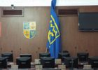 Николай Остудин заявил о защите бизнеса от горадминистрации в соответствии с призывами Дмитрия Азарова