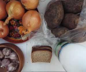 В Самарской области активно растут цены на не попавшие под регуляцию правительства продукты