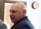Роман Ершов: депутат гордумы Тольятти от КПРФ - доверенное лицо авторитетного единоросса Владимира Дуцева